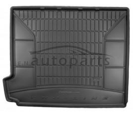 Dywanik mata do bagaznika  Citroen C4 Grand  Picasso 2013 -